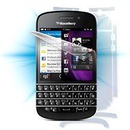 ScreenShield pro Blackberry Q10 for body