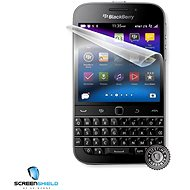ScreenShield for Blackberry SQC100 on your phone screen