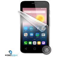 ScreenShield for Alcatel One Touch Pixi 4024D First on the phone display