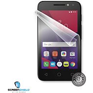 ScreenShield pro Alcatel Pixi 4 (4) na displej telefonu