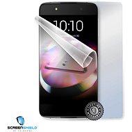 ScreenShield pro ALCATEL IDOL 4 na celé tělo telefonu - Ochranná fólie