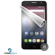 ScreenShield for ALCATEL POP 4+ (5.5) on your phone screen