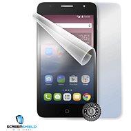 Screen für ALCATEL POP 4 PLUS am Telefon den ganzen Körper - Schutzfolie