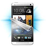 ScreenShield pro HTC One (M7) na displej telefonu - Ochranná fólie