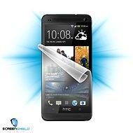 ScreenShield pro HTC One (M8) na displej telefonu