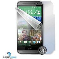 ScreenShield na HTC One M8s na celé telo telefónu