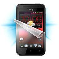 ScreenShield pro HTC Desire 200 na displej telefonu