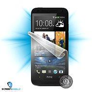 ScreenShield pro HTC Desire 310 na displej telefonu - Ochranná fólie