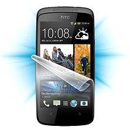 ScreenShield pro HTC Desire 500 na displej telefonu - Ochranná fólie
