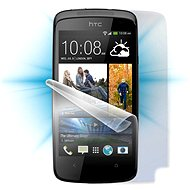 ScreenShield pro HTC Desire 500 for body
