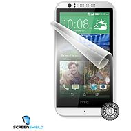ScreenShield pro HTC Desire 510 na displej telefonu - Ochranná fólie