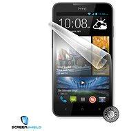 ScreenShield pro HTC Desire 516 na displej telefonu