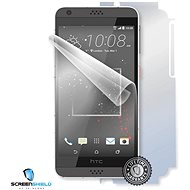 ScreenShield for HTC Desire 530 for the whole body phone