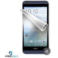 ScreenShield na HTC Desire 626G na displej telefónu