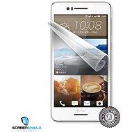 ScreenShield pre HTC Desire 728G na displej telefónu