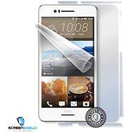 ScreenShield pre HTC Desire 728G na celé telo telefónu