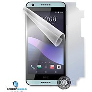Screenshield HTC Desire 650 for the whole body - Protective Foil