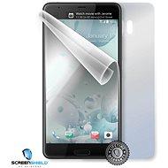 HTC Screen U ultra ganze Körper - Schutzfolie