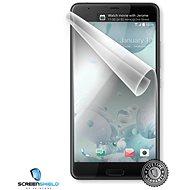 HTC Screen U ultra für die Anzeige - Schutzfolie