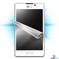ScreenShield pro LG Optimus L5 II (E460) for display