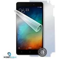 ScreenShield for Xiaomi redmi 3 for the whole body phone