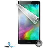 Screen für Xiaomi Redmi Minoa 2 für die Anzeige - Schutzfolie