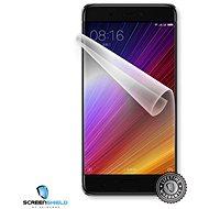 Screen für Xiaomi Mi5s für die Anzeige - Schutzfolie