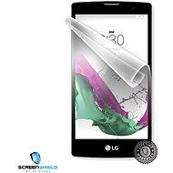 ScreenShield pro LG G4c (H525n) na displej telefonu - Ochranná fólie