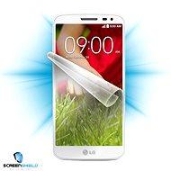 Screen für LG G2 D620 Mini-Screen-Handy - Schutzfolie