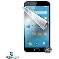 Screen für Meizu M2 auf dem Telefondisplay - Schutzfolie