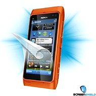 ScreenShield Nokia - N8