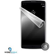 Screen für LG V10 H900 auf dem Telefondisplay