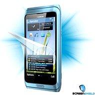 ScreenShield Nokia E7