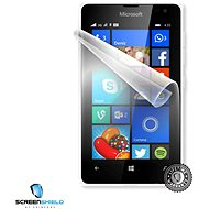 ScreenShield pro Microsoft Lumia 435 RM-1071 na displej telefonu