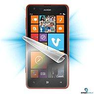 ScreenShield pre Nokia Lumia 625 na displej telefónu
