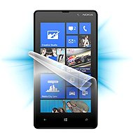 ScreenShield pro Nokia Lumia 820 na displej telefonu - Ochranná fólie