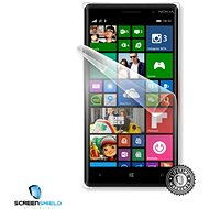 ScreenShield pro Nokia Lumia 830 na displej telefonu