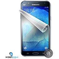 ScreenShield pro Samsung Galaxy J5 J500 na displej telefonu