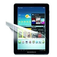ScreenShield pre Samsung TAB 2 10.1 (P5100) na displej tabletu