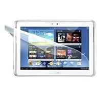 ScreenShield pro Samsung Galaxy Note 10.1 na displej tabletu