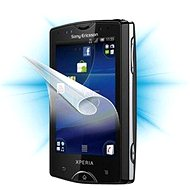 ScreenShield Sony Ericsson Xperia Mini Pro