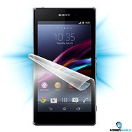 ScreenShield pro Sony Xperia Z1 na displej telefonu