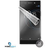 Screenshield SONY Xperia XA1 Ultra G3221 na displej - Ochranná fólie