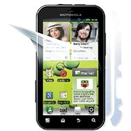 ScreenShield Motorola Defy+ for body
