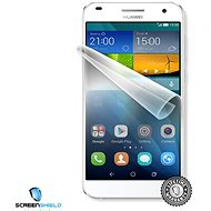 ScreenShield pro Huawei Ascend G7 na displej telefonu