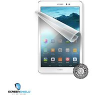 ScreenShield for Huawei MediaPad T1 8.0 for display - Protective Foil