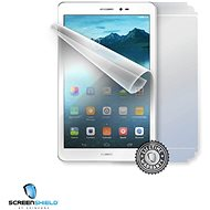 ScreenShield for Huawei MediaPad T1 8.0 for the whole body - Protective Foil