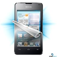 ScreenShield pro Huawei Ascend Y300 for display