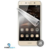 ScreenShield pro Huawei Ascend Y5 II na displej telefonu