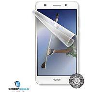 ScreenShield pro Huawei Y6 II na displej telefonu - Ochranná fólie